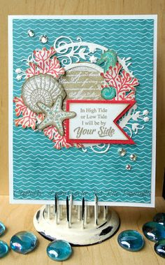 Seaside_by_Laura_Cox_ JRS_May_ 2016