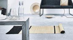Todas as peças de Ingegerd Raman para a IKEA apresentam um alto grau de…