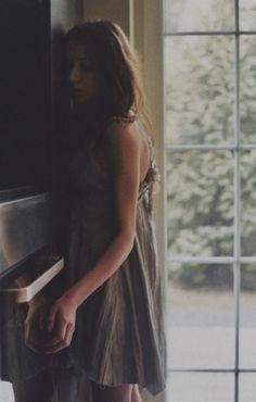 Laura Makabresku: never let me go