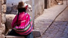 South American Travel Specialists offer a collection of premium tours and packages. Check out some of our amazing travel offers. Machu Picchu, Chile, Inka, Cusco Peru, Bolivia, South America, Latin America, Tours, American