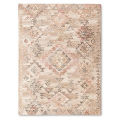 8 Best Carpets Amp Rugs Images In 2017 Rugs On Carpet