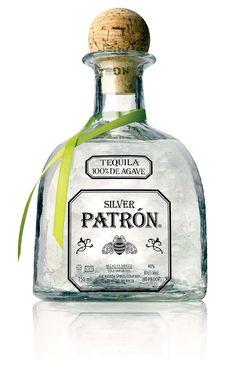 tequila penis flaske