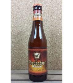 Troubadour Magma 33 cl