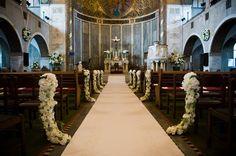 Wedding Dinner - private Villa Roma - Church Wedding in Rome - weddingplanner: www.prime-moments.com Wedding Dinner, Church Wedding, Rome Italy, Villa, Wedding, Wedding Meals, Fork, Villas, Rome