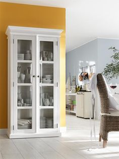 10 best tall pantry images cabinets arredamento home furnishings rh pinterest com