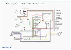 Fuse Box Diagram 2011 Vw Jetta Electrical wiring diagram
