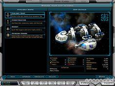 Galactic Civilizations II [PC]/このなかでは知名度が低いですが、ストラテジー好きにとっては傑作のひとつ。余裕で100時間以上プレイしてます。単なるCivクローンじゃないところがいいですね。
