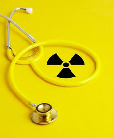 Radioactive iodine therapy, or RAI, is used to treat follicular and papillary thyroid cancer and an overactive thyroid gland.