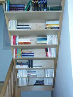 Knihi
