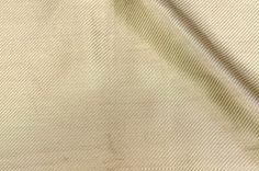 Gold brocade with zari lines #brocade #fabrics #india #textile #prints #patterns #blouse #saree #silk