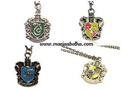 disponivel no site www.mariaabelha.com  #harrypotter