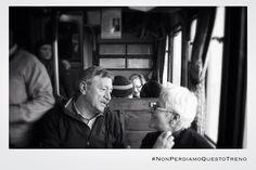 https://flic.kr/p/qwPGAc   Portraits from Transiberiana d'Italia  @nonperdiamoquestotreno  #nonperdiamoquestotreno #transiberianaditalia #destinazionemolise