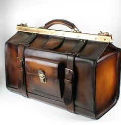 Amazon.com | S-ZONE Vintage <b>Crazy Horse Genuine Leather</b> ...