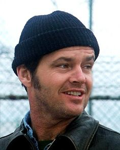 Jack Nicholson, One Flew Over the Cuckoo's Nest Denis Villeneuve, Streaming Hd, Actrices Hollywood, The Expendables, Hollywood Actor, Hollywood Actresses, Classic Hollywood, Jackie Chan, Raining Men
