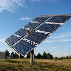 Geleceğinizin Yatırımı : Elektrik Üretimi ve Satış Fiyatı