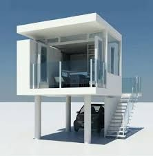 Image Result For Best Small House Designs In The World Modern Tiny House Small Modern Home Tiny House Design