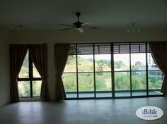 Serin Residency - ************************************************** Call to Yap Kiang Fui  012-8899401  for Viewing Call to Yap Kiang Fui  012-8899401  for Viewing Call to Yap Kiang Fui  012-8899401  for Viewing *************************************************** * Nice and Tasteful Fully Furnish * Clean and Tidy Rooms and Living Space * Price are negotiable ! PLS fast * We have,LOW,MIDDLE and HIGH floor available * We can arranged SEVERAL unit's for you to choose * T