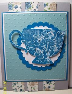 SC444 by Dara - Cards and Paper Crafts at Splitcoaststampers