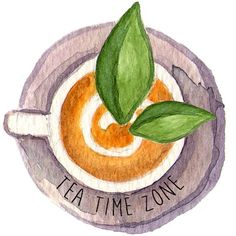 teatimezone.hu