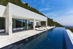 Son Vida 3 by Concepto Arquitectura