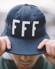ҒҒҒ  Our @EbbetsVintage France cap captured in full beauty by the man @bystith