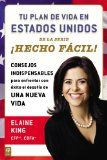 Newest Books, Movies & Music - Non-English in the Gaston County Public Library for March 8, 2014
