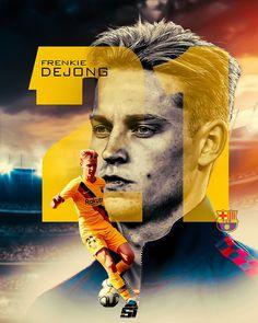 Messi Champions League, Football Gif, Football Videos, Real Madrid Kit, Fc Barcelona Wallpapers, Alucard Mobile Legends, Jordi Alba, Design Squad, Ronaldo Wallpapers