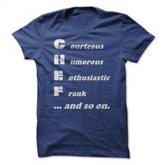 What is a CHEF ? T Shirt, Hoodie, Sweatshirts - teeshirt cutting #teeshirt #Tshirt