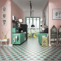Muebles de cocina pino recibe dos nominaciones a mejor cocina en las prestigiosa revista cocina y baños