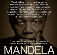 Edidyouknow Com  Facts About Nelson Mandela