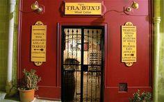 Malta's best cheap restaurants