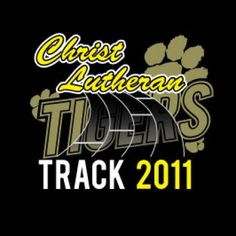 16 Best Track & Field T-Shirt Designs images in 2019 | Track ...