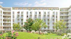 Park Suites - http://www.exklusiv-immobilien-berlin.de/aktuelle-bauprojekte-berlin/park-suites/008505/