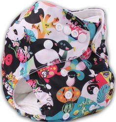 cloth diapers,best prefold cloth diapers