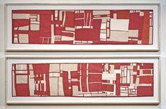 Debra Smith - Art Quilts