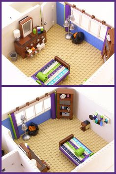 My Room | Flickr - Photo Sharing!