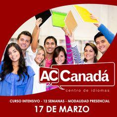 Ven y conócenos, nuestros calificados docentes están aquí para enseñarte inglés y francés, ¿qué estas esperando?  Iniciamos clases presenciales el próximo 17 de marzo. Regístrate para conocer más: http://190.144.31.94/acsolutions/jobs/publicregistro/RFloRzkzYjBxeUpmSXhmczJndVZvVXViV3d2bmlSMkcwRmdhQzltYXNkYXNkaQ==:7685934234309657453542496749683645/Y2FtcGFpbg==:31/a2V5Zm9ybQ==:RFloRzkzYjBxeUpmSXhmczJndVZvVXViV3d2bmlSMkcwRmdhQzltYXNkYXNkaQ==