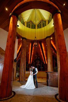 Edgewood Tahoe Wedding from Melina Wallisch