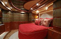 Motor Coach On Pinterest Motors Thor And Coaches