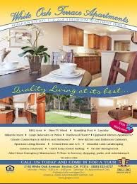 Apartment Open House Flyer Google Search Bonnie Rose Marketing Ideas