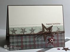 masculine birthday cards - Google Search
