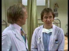 Dr. Stuart-Clark and Dr. Waring