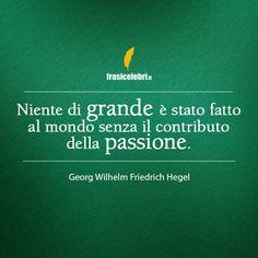 Su FrasiCelebri.it trovi le #citazioni più belle e gli #aforismi più famosi! Vai su http://www.frasicelebri.it/