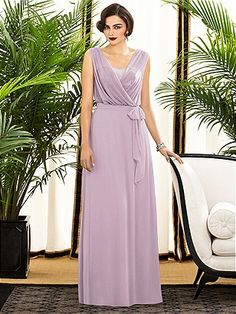 1000 Images About Pastel Bridesmaid Dresses On Pinterest