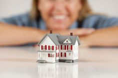Best Money Tips: Ways to Lower Your #Home #Insurance