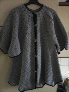 Strickjacke grau damen ebay kleinanzeigen