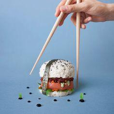 http://www.fubiz.net/2015/02/19/fat-and-furious-burger-part-ii/