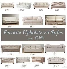 57 Best Furniture Images On Pinterest Home Decor Diy Ideas For