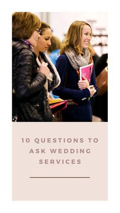 Wedding Planning Checklist, Bridal Show, Twin Cities, Questions To Ask, Wedding Vendors, Fashion Show, Guys, Sons, Boys