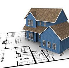 Design Building Construction Fort Myers FL